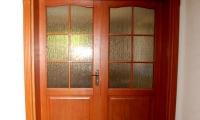 drzwi-01