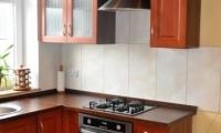 kuchnie-07