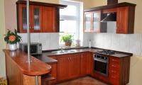 kuchnie-08